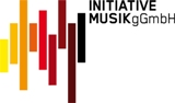http://www.initiative-musik.de/index.php?id=140&L=0\\\\\\\\\\\\